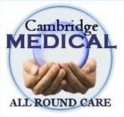 cambridge medical